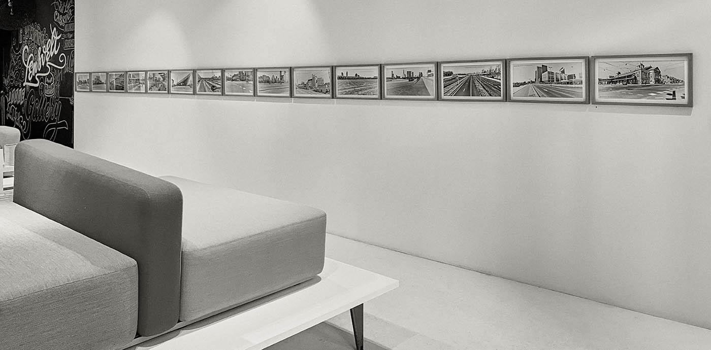 Covid-19-Corona-20-07-exhibition-Lenvelt-Gallery-by-RVDA-5539a
