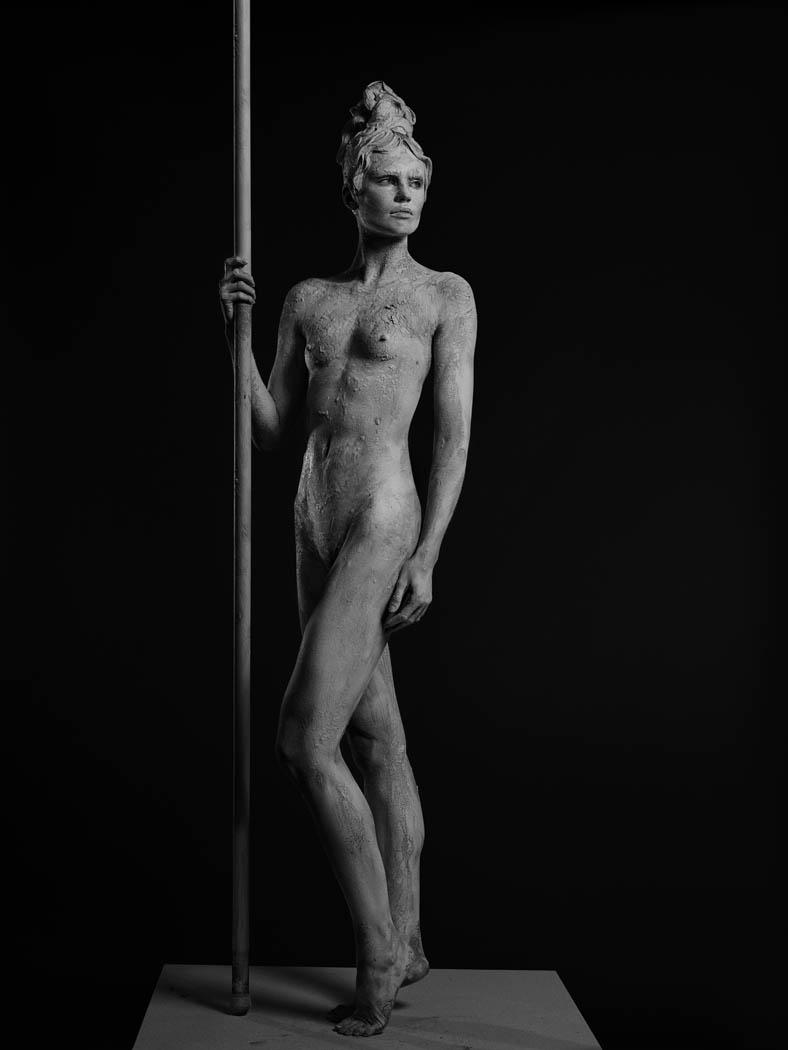 Sculptures-16-04-NCOI-by-RVDA-001-5939c