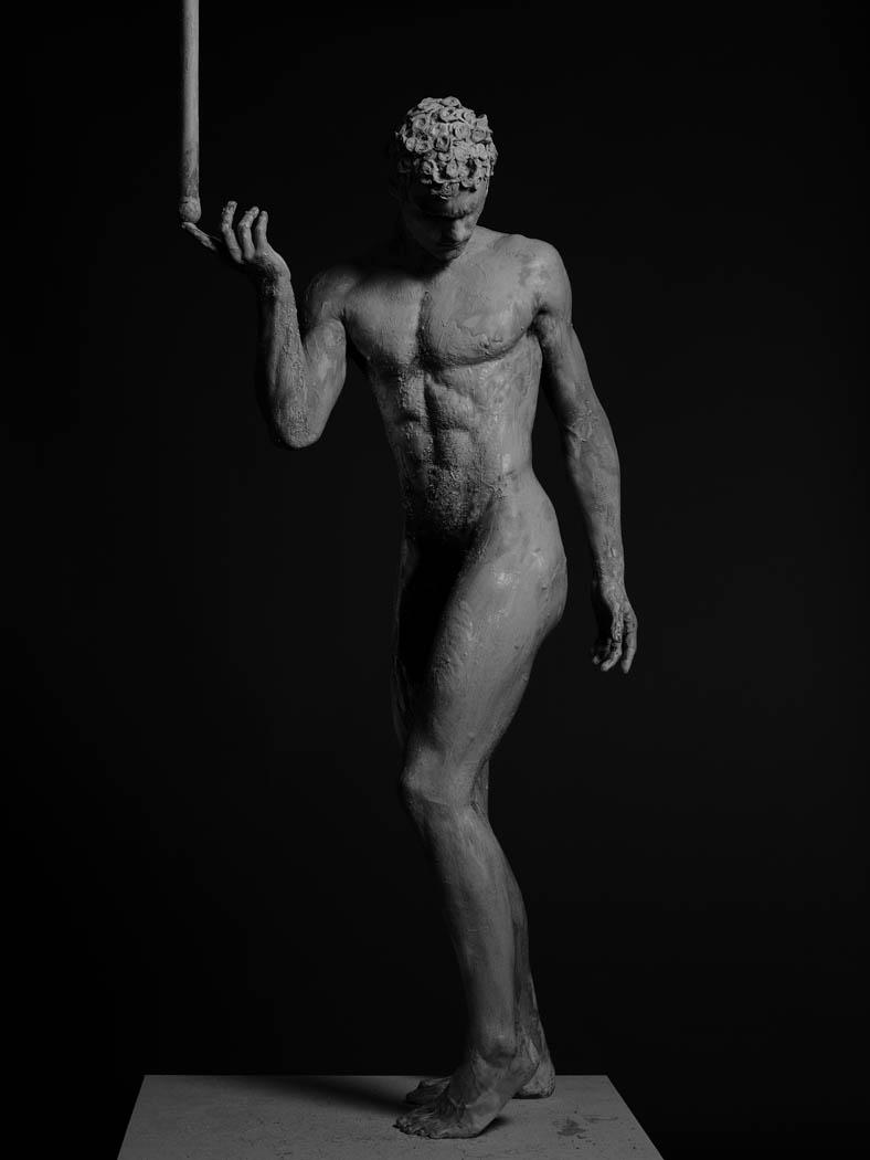 Sculptures-16-04-NCOI-by-RVDA-002-6092c