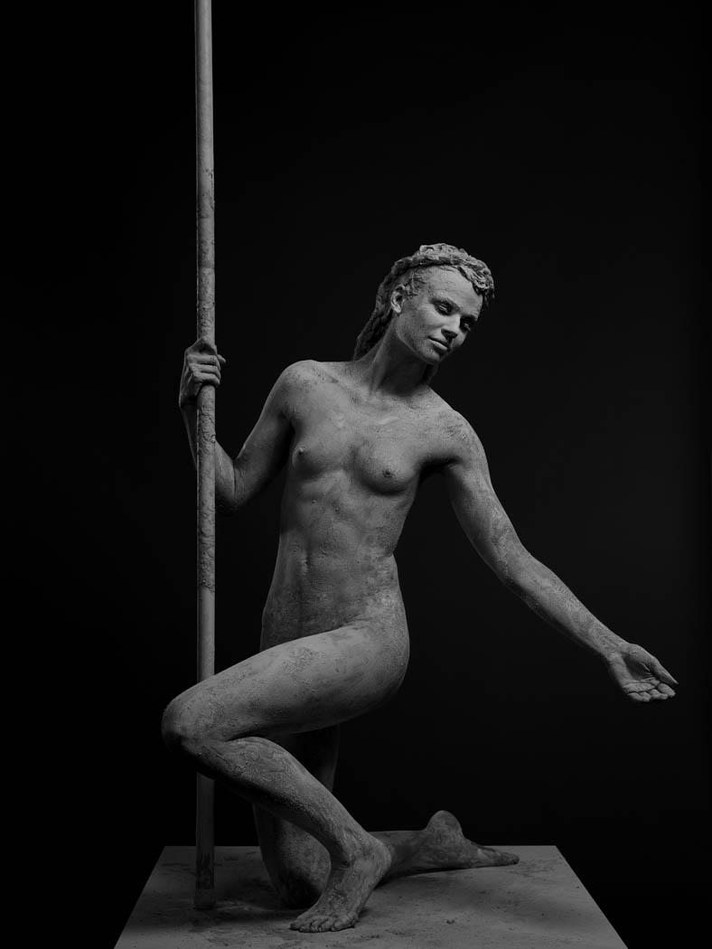 Sculptures-16-04-NCOI-by-RVDA-003-6335c