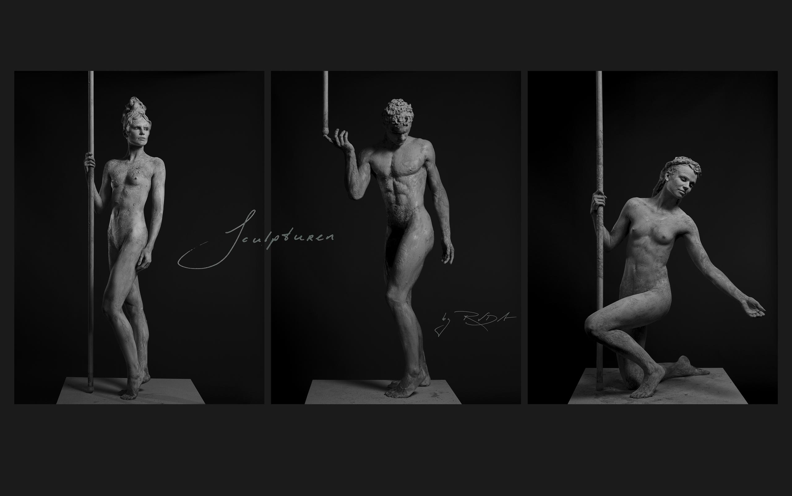 Sculptures-16-04-NCOI-by-RVDA-003-6335x-comp