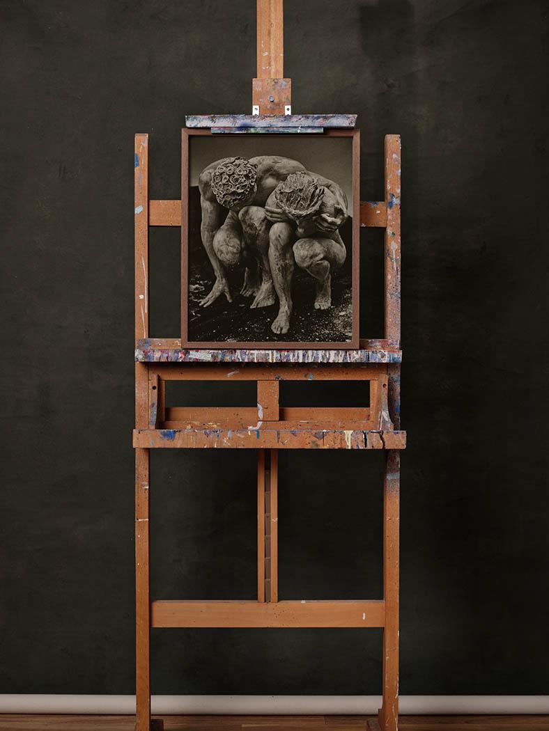 Sculptures-16-04-NCOI-by-RVDA-44507print-alternate-frame