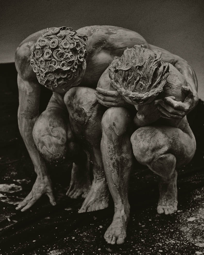 Sculptures-16-04-NCOI-by-RVDA-44507print-alternate