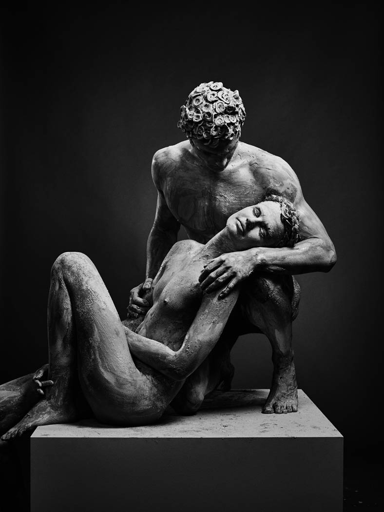 Sculptures-16-04-NCOI-by-RVDA-44513
