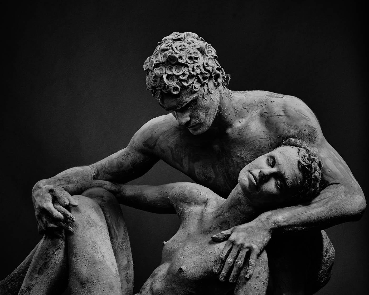 Sculptures-16-04-NCOI-by-RVDA-44516
